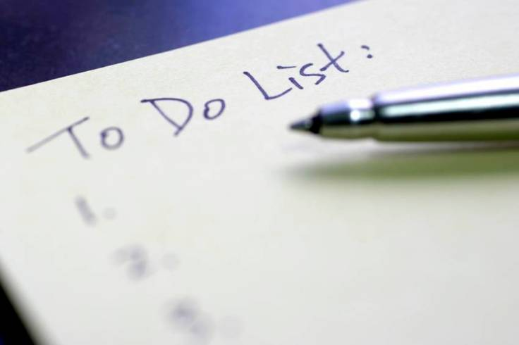 16-To-Do-List-Managers-as-Open-source-Web-Apps