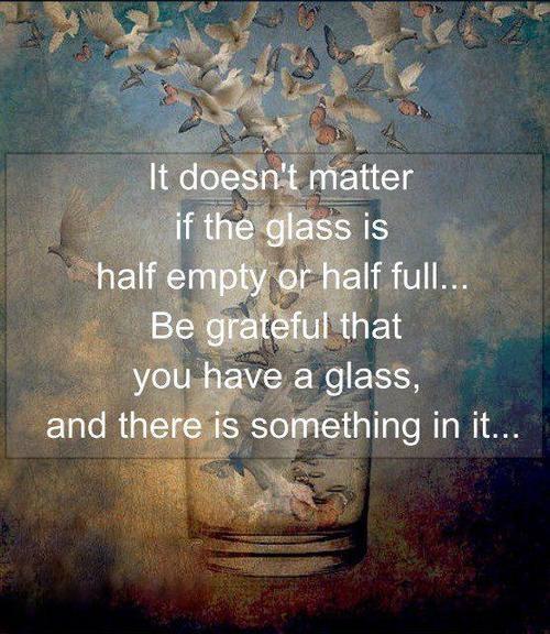48893-Be-Grateful (1)