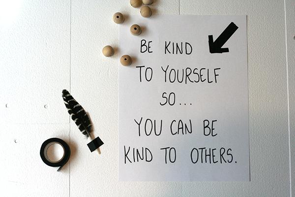 be-kind-la-la-LOVELY