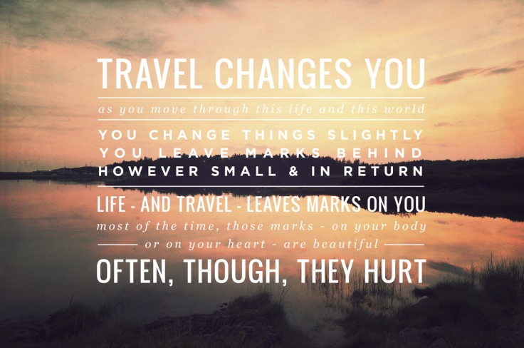 Travel-changes-you