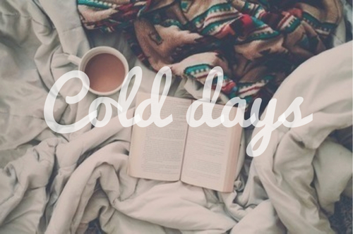 winter_wellness_claireobeid