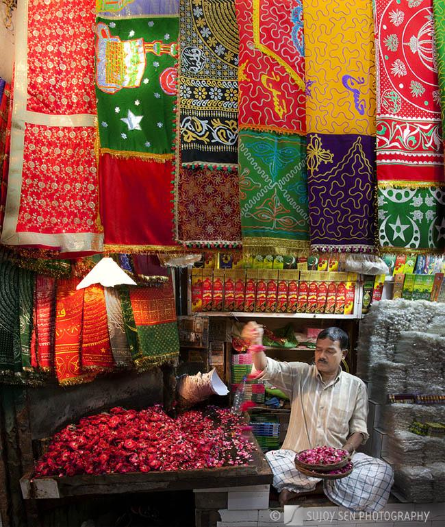 flower-seller-dargah-pano-1-copy