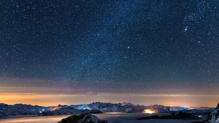 night_sky_stars_wallpaper