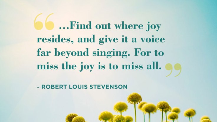 quotes-happiness-robert-louis-stevenson-949x534