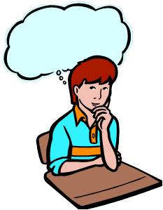 thinking-clipart-Thinking-Clip-Art