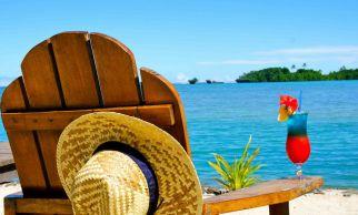 beach-chair-hawaii