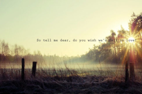 25171-love-you-quotes-tumblr