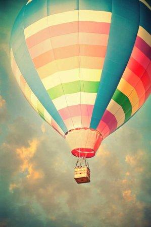 ballon-life-like-live-Favim.com-1809770