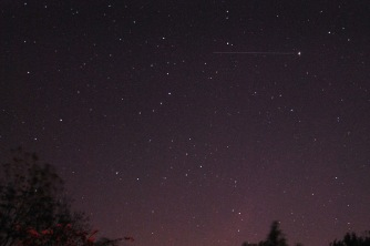starlit-sky