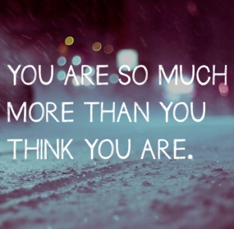 more-than-you-think