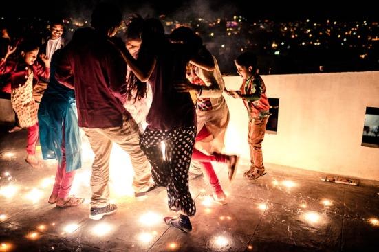 udaipur-diwali-9899