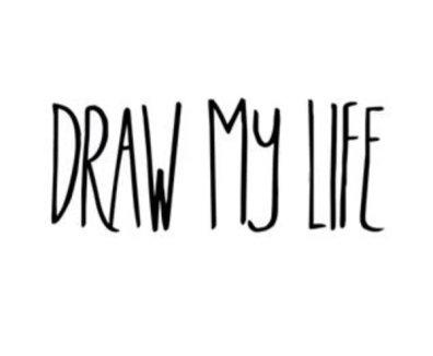 DRAW_MY_LIFE