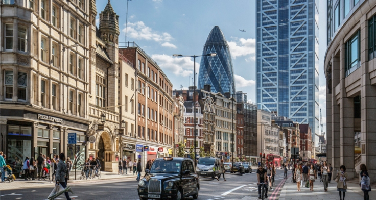 living-and-working-in-central-london-750x400-image2