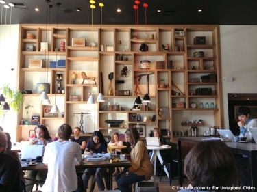 tobys-estate-coffee-shop-williamsburg-brooklyn-nyc-untapped-cities